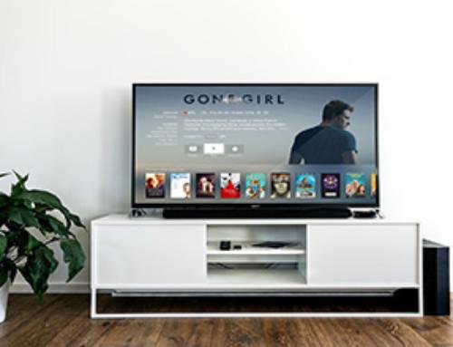 Tani idobry telewizor – jak nie przepłacić?