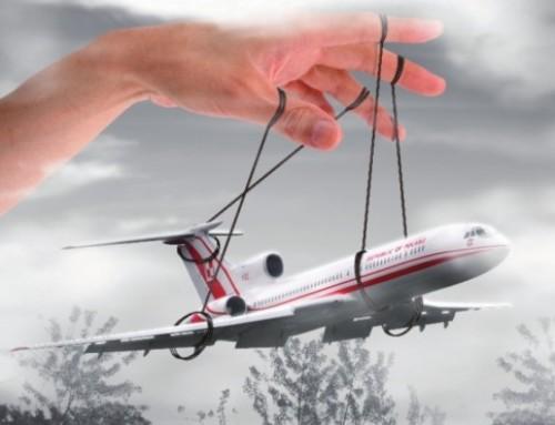 Płk. Piotr Wroński: Dlaczego nikt nigdy nie wyjaśni zamachu wSmoleńsku?