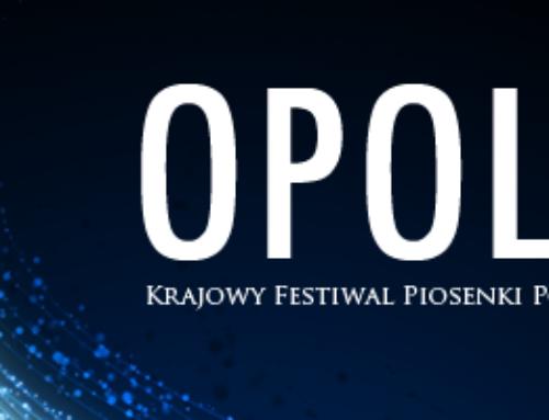 """Opole'17: """"Pałac Kultury"""" Polskiej Piosenki"""