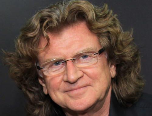 Zbigniew Wodecki ipolska piosenka – in memoriam