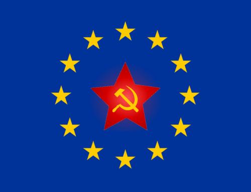 Totalitaryzm liberalny