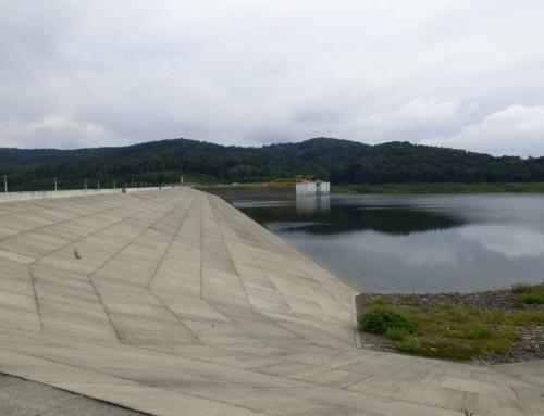 Premier Szydło otworzy Zbiornik Wodny wŚwinnej Porębie? Szopka wstylu PO