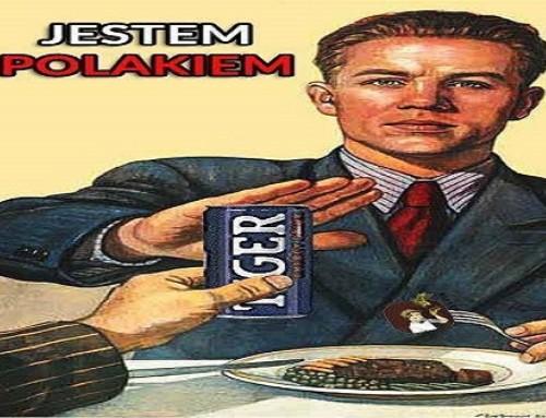 """Konflikt prezydenta zMON iinne """"ciekawostki"""" medialne"""