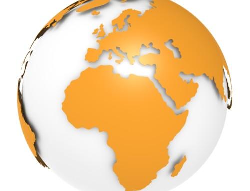 Możliwa współpraca polsko-afrykańska orazobopólne korzyści