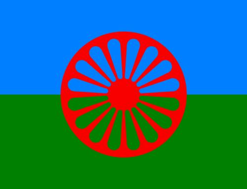 Czymożliwa jest integracja Romów?