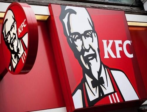Poseł prof.Józef Brynkus interweniuje ws skandalicznego zachowania obsługi KFC wStarym Browarze wPoznaniu