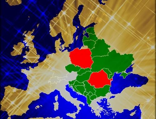 Que se passe-t-il vraiment en Pologne?