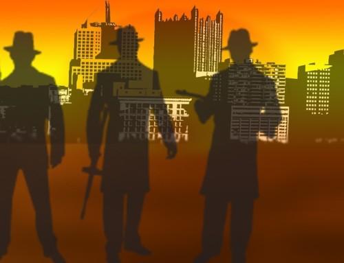 Multibest: multiprzestępczość zesłupem wtle
