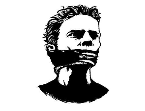 La question de l'avortement : La France viole la liberté d'expression et applique la censure
