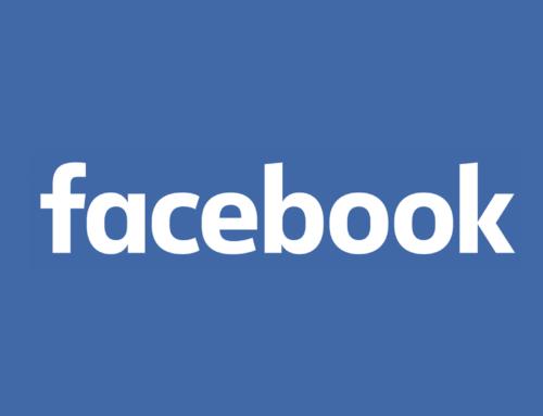 List otwarty dozarządu orazpracowników Facebooka