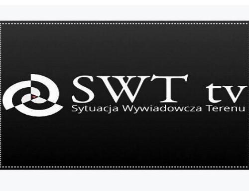 """""""Reset TV"""" ktoś zwinął. Podługich konsultacjach zmieniłem nazwę na""""SWT TV"""""""