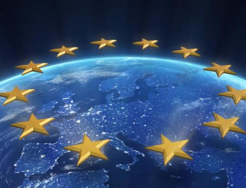 Taktyka salami Unii Europejskiej