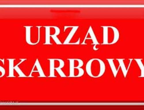 Reakcja nainformację prasową Pana Cezarego Kaźmierczaka wsprawie pracowników delegowanych wkrajach Unii Europejskiej