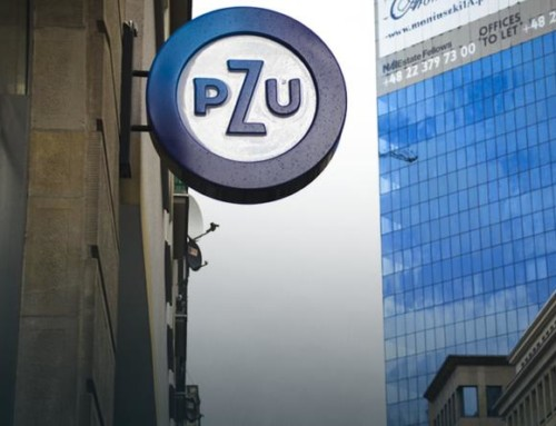Kogo reprezentuje PZU S.A. – rynek motoryzacyjny, czyposzkodowanych klientów?