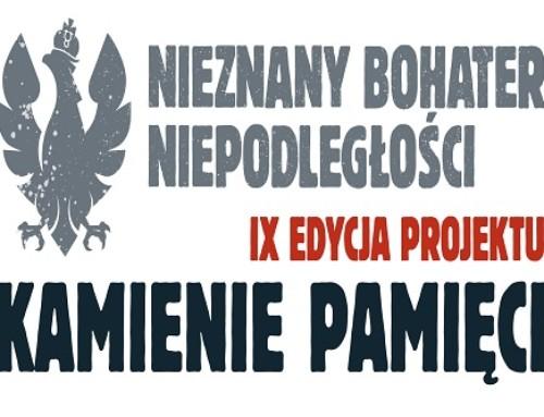 Poseł prof.Józef Brynkus: Zapraszam doudziału wprojekcie IPN. Przypomnijmy nieznanych bohaterów Niepodległości