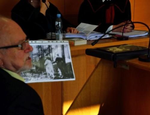Proces: Krystian Brodacki kontra onet.pl