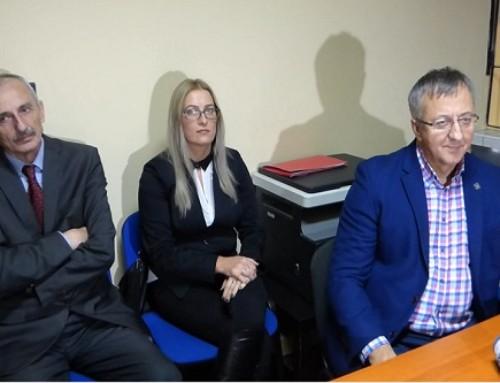 Poseł prof.Józef Brynkus: Kukiz'15 sprzeciwia się antyobywatelskim zmianom PiS wordynacji wyborczej dosamorządów