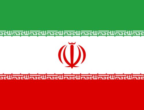 Towarzystwo przyjaźni Polsko-Irańskiej im.Bibi Netanjahu