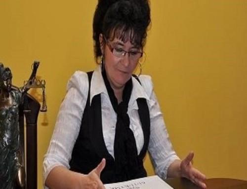 """Masz problem prawny? Pomoże: """"KMK Progres Małgorzata Klemczak Kancelaria Doradcza"""""""