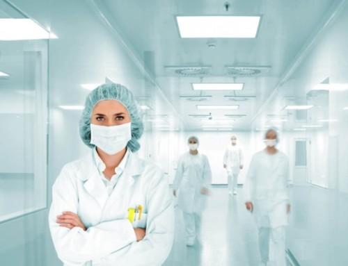 Polski rząd otwiera kierunki medyczne. Nietędy droga…