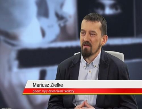 Dziennikarstwo śledcze wPolsce się nieopłaca