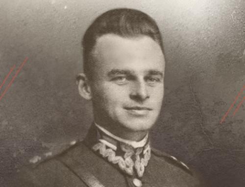 Witold Pilecki et les faits peu connus liés entre autres à la Shoah