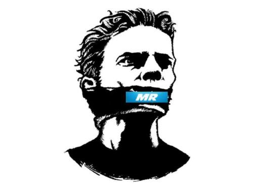 Le MR viole la liberté d'expression de ses propres membres
