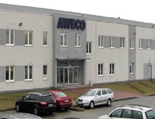 Kreatywna księgowość płacami pracowników wAweco Polska Appliance Sp. zo.o. Sp. k.? Jest referendum strajkowe