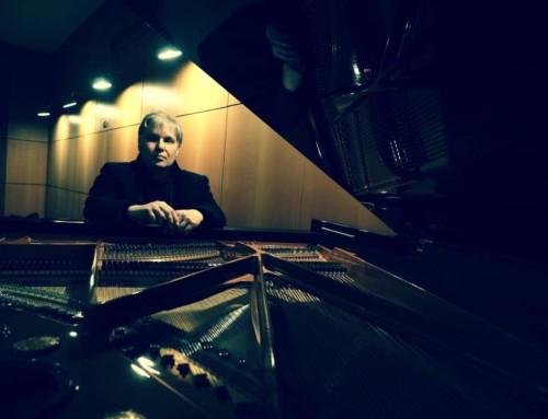 """Listopadowa Noc 1830"" – koncert Tomasza Trzcińskiego, transmisja Live naportalu Facebook"
