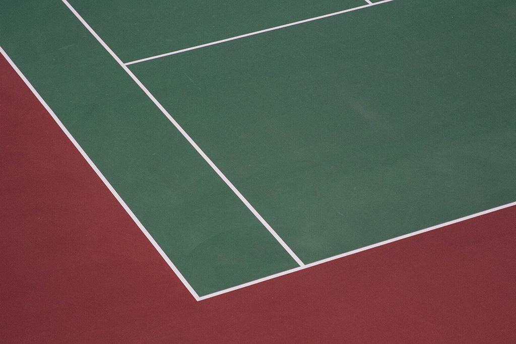 Djokovic potwierdzi formę wLondynie? Totolotek Zakłady Bukmacherskie przedATP Finals