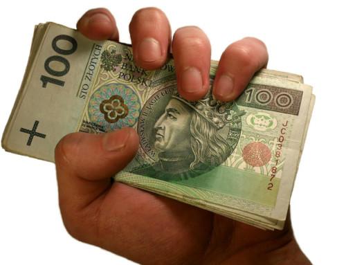 Kalkulator kredytu nadowolny cel – jak zniego korzystać igdzie znaleźć