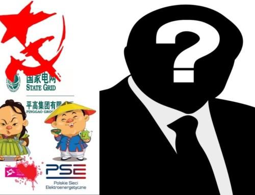 Aresztowanie dyrektora Huawei wPolsce jest tylkowierzchołkiem góry lodowej! Gdzie są uplasowani kolejni szpiedzy?