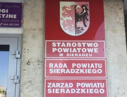 Skok nakasę koalicji PiS-PSL