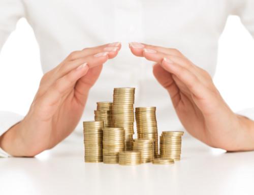 Ubezpieczenie pożyczki – trzy powody, dla którychwarto je wykupić