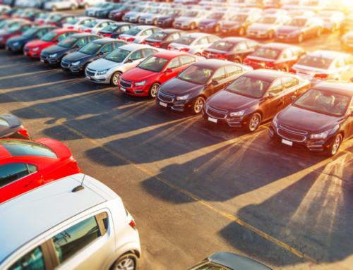 Skup samochodów – co warto onim wiedzieć?