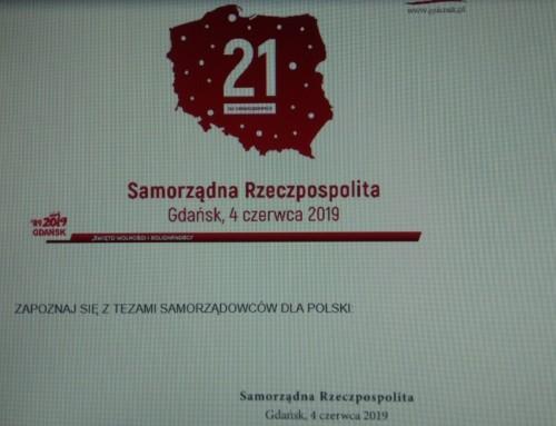 Czynastąpi decentralizacja Polski?