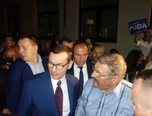 CzyPremier Mateusz  Morawiecki zlikwiduje podatek Belki?