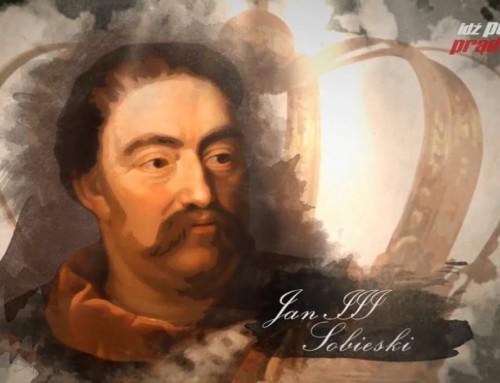 Amerykanie podkreślają: Król Polski Jan III Sobieski uratował świat przedislamem!