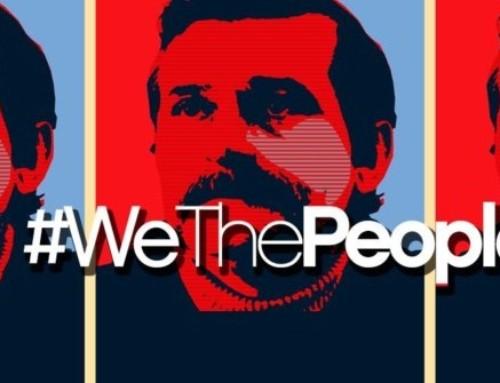 Lech Wałęsa – władzę utracił już dawno, teraz traci zmysły?
