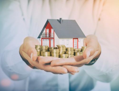 Ceny mieszkań wWarszawie – gdzie rosną, gdzie spadają? Sprawdziliśmy to!