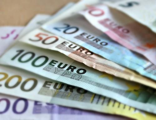 Philipp Bagus – Tragedia euro [recenzja]