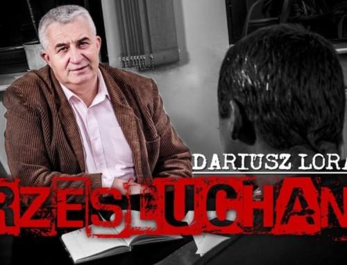 Skandal! Turcy piorą brudne pieniądze wPolsce! Ogromne przekręty wCentrach Handlowych