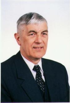 Prof. Maciej Giertych