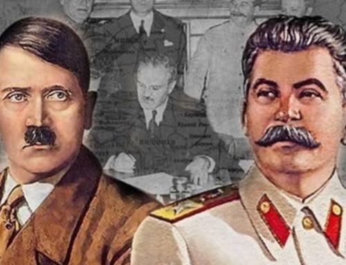 Rosyjscy pomocnicy Hitlera