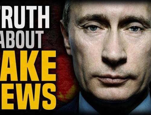 STOP rosyjskim kłamstwom! Pamięć iprawda historyczna toPolska Racja Stanu