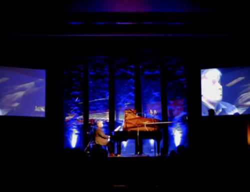 """Koncert koloński Keitha Jarretta – 45 lat temu idzisiaj czyli """"Around THE KÖLN CONCERT"""""""
