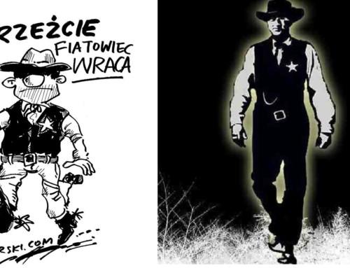 Fiat Tychy Blues – pracowniczy song protest. Ruszamy znowymi akcjami