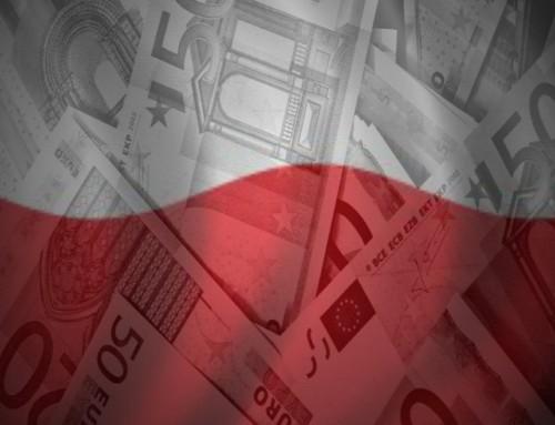 Sankcje finansowe ikary TSUE- ostatnią nadzieją totalnej opozycji