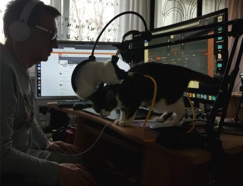 KCHT POLSKIE Radio Ludzi Rozsądnych już nadaje wsieci