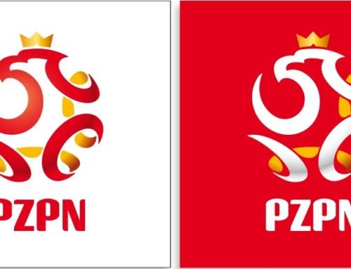 PZPN iwładze Ekstraklasy zdecydowały się nazakończenie rozgrywek